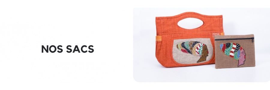 sacs à main