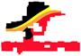 logo-ayizana