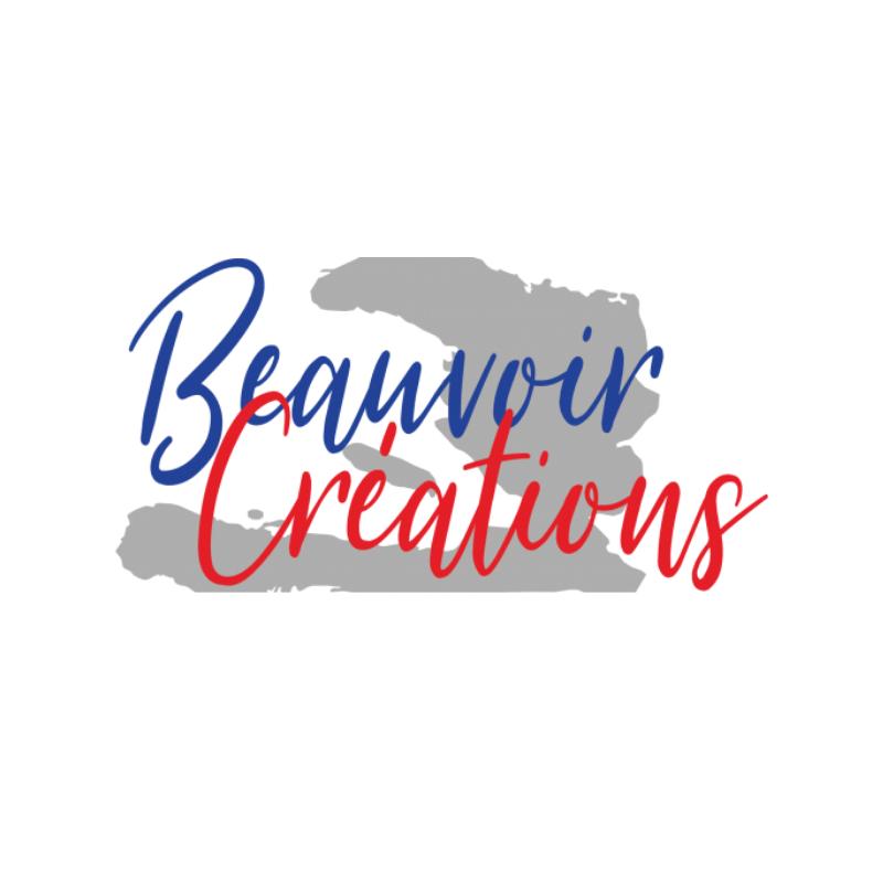 BEAUVOIR CREATIONS