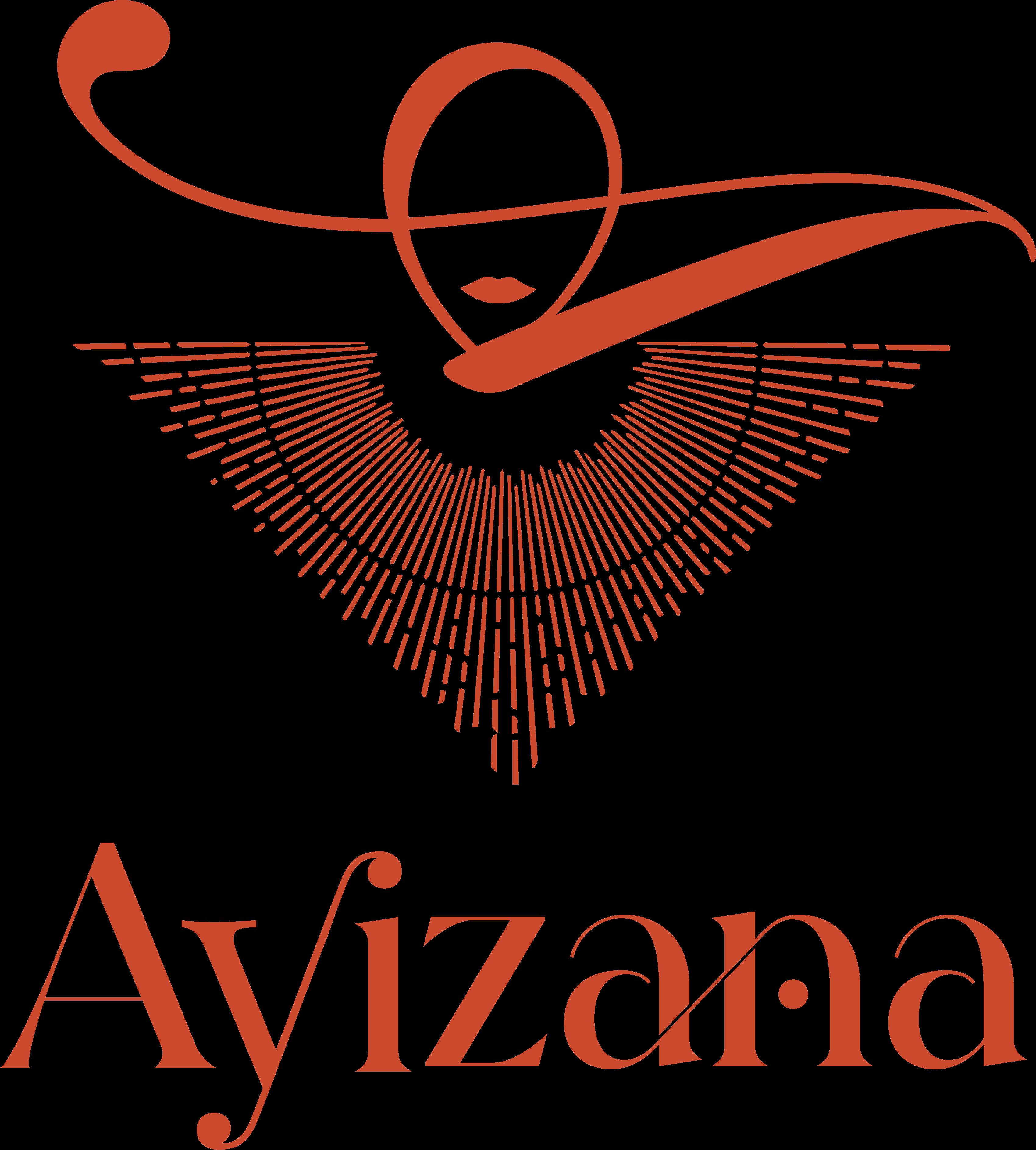 AYIZANA