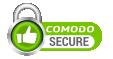 Les données que vous échangez son sécurisées grâce à notre Certificat SSL Comodo . Vos paiements sont sécurisés via les services PayPlug et Paypal